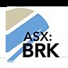 Brookside Energy Ltd (brk) Logo