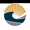 Big River Gold Ltd (brv) Logo
