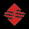 Base Resources Ltd (bse) Logo