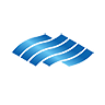 Bluescope Steel Ltd Logo