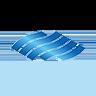 Bluescope Steel Ltd (bsl) Logo