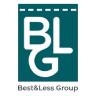 Best & Less Group Holdings Ltd (bst) Logo