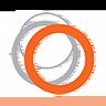 Bigtincan Holdings Ltd (bth) Logo