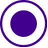 Butn Ltd (btn) Logo