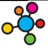 Buddy Technologies Ltd (budna) Logo