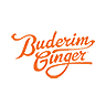 Buderim Group Ltd (bug) Logo