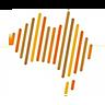 Buxton Resources Ltd (bux) Logo
