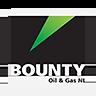 Bounty Oil & Gas NL (buy) Logo