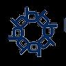 Bravura Solutions Ltd (bvs) Logo