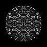 Blackwall Ltd (bwf) Logo