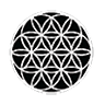 Wotso Prop (bwr) Logo