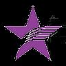 Beyond International Ltd (byi) Logo