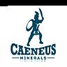 Caeneus Minerals Ltd (cad) Logo