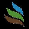 Cannindah Resources Ltd (cae) Logo