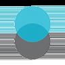 Centrepoint Alliance Ltd (caf) Logo