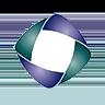 Cape Range Ltd (cag) Logo
