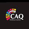 CAQ Holdings Ltd (caq) Logo