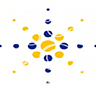 Carnavale Resources Ltd (cav) Logo