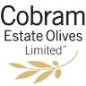 Cobram Estate Olives Ltd (cbo) Logo