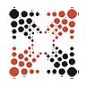 Canterbury Resources Ltd (cby) Logo