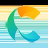 Carnegie Clean Energy Ltd (cce) Logo