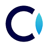 Comms Group Ltd (ccg) Logo