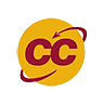 Cash Converters International (ccv) Logo