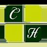 Chongherr Investments Ltd (cdh) Logo