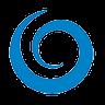 Cellmid Ltd (cdy) Logo