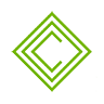 Complii Fintech Solutions Ltd (cf1) Logo