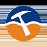 Cape Lambert Resources Ltd (cfe) Logo