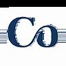 Contango Asset Management Ltd (cga) Logo