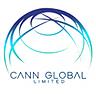 Cann Global Ltd (cgb) Logo