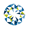 Challenger Ltd (cgf) Logo