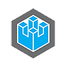 The Citadel Group Ltd (cgl) Logo