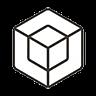 Cogstate Ltd (cgs) Logo