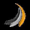 Cohiba Minerals Ltd (chk) Logo