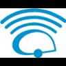 Camplify Holdings Ltd (chl) Logo