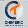 Chimeric Therapeutics Ltd (chm) Logo