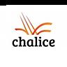 Chalice Mining Ltd (chn) Logo