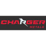 Charger Metals NL (chr) Logo
