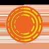 Chesser Resources Ltd (chz) Logo