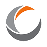 Credit Intelligence Ltd (ci1) Logo
