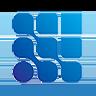 Cimic Group Ltd (cim) Logo