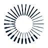 Clime Investment Management Ltd (ciw) Logo