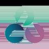 Class Ltd (cl1) Logo