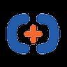 Carly Holdings Ltd (cl8) Logo