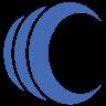 Celsius Resources Ltd (cla) Logo