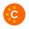 Cluey Ltd (clu) Logo