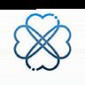 Clover Corporation Ltd (clv) Logo